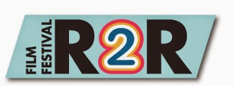 R2R-2.jpg