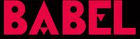 Babel International Film Festival