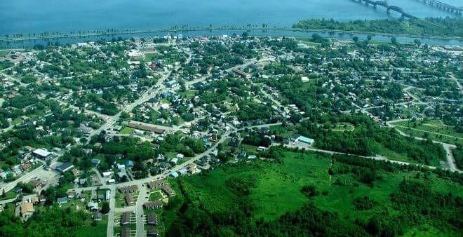 kahnawake aerial.jpg