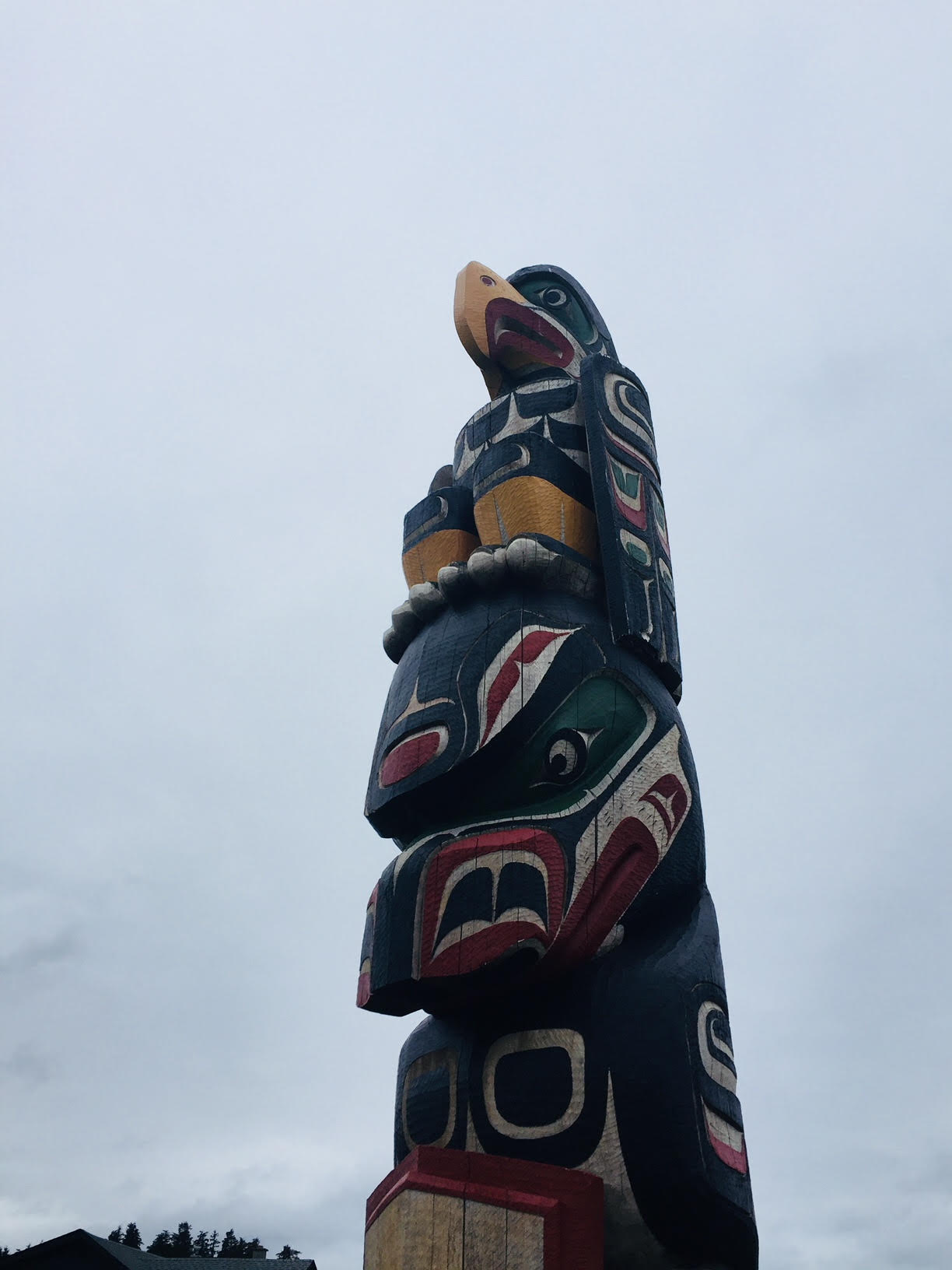 for Indigenous war veterans…