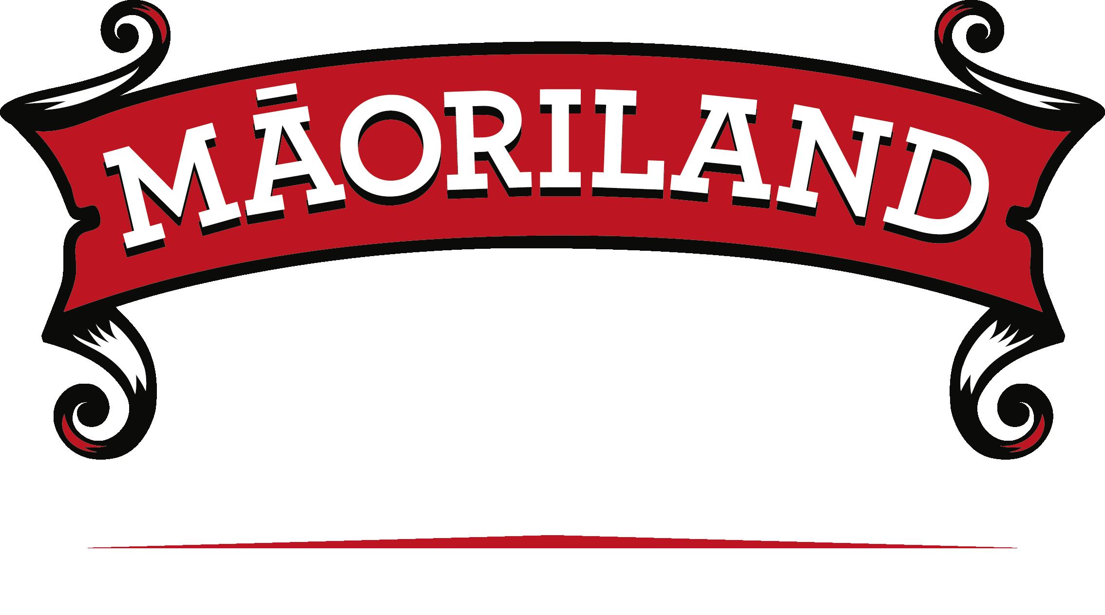 MAORILAND.png