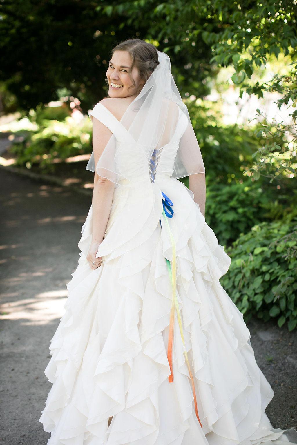 Seattle_KerryPark_Wedding-2.jpg