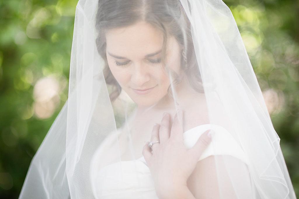 Seattle_KerryPark_Wedding-4.jpg