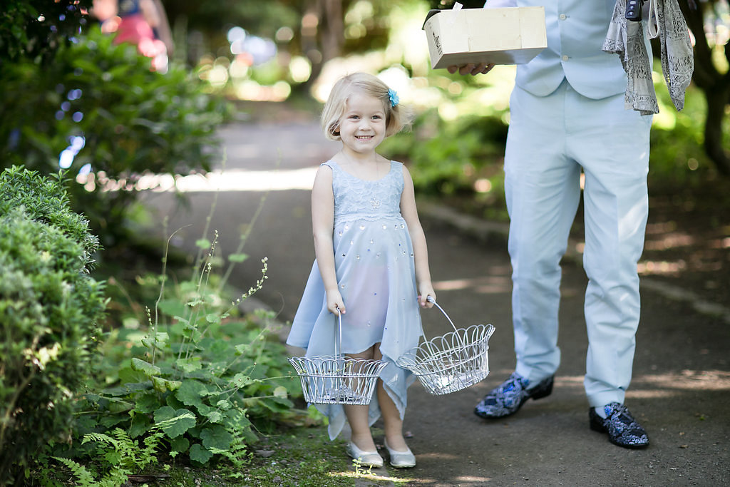 Seattle_KerryPark_Wedding-5.jpg