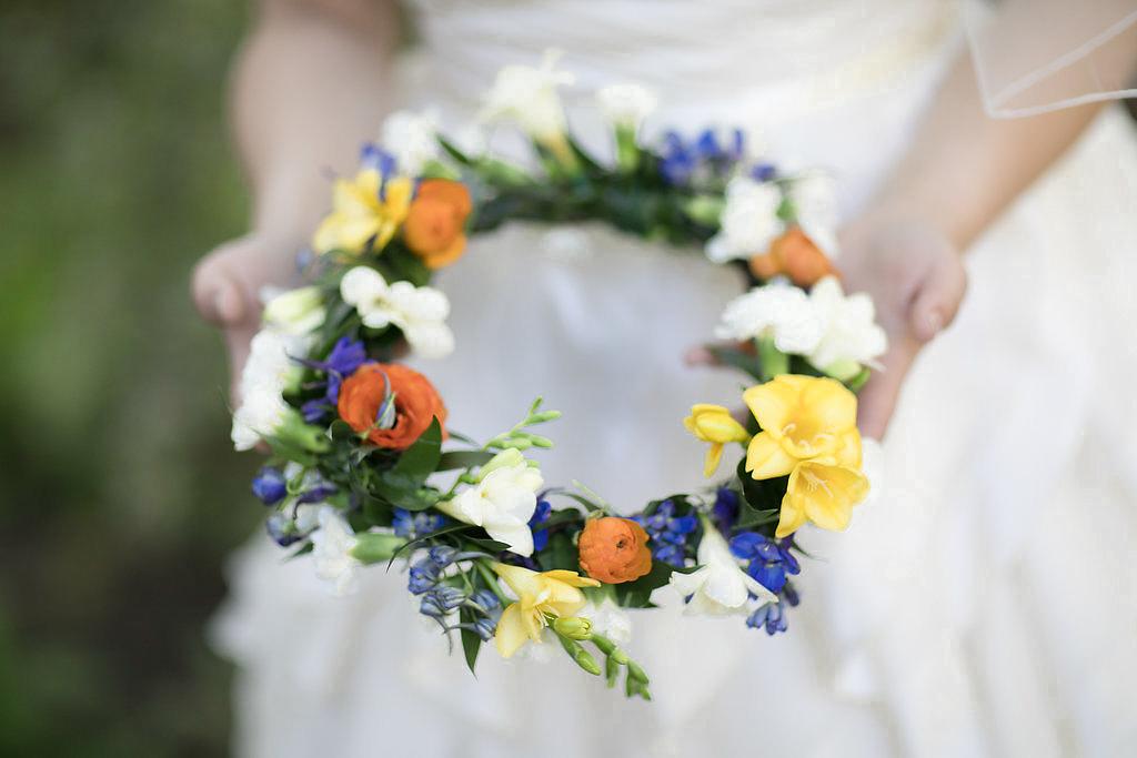 Seattle_KerryPark_Wedding-6.jpg