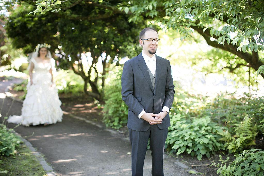 Seattle_KerryPark_Wedding-7.jpg