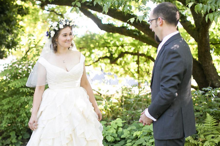 Seattle_KerryPark_Wedding-8.jpg