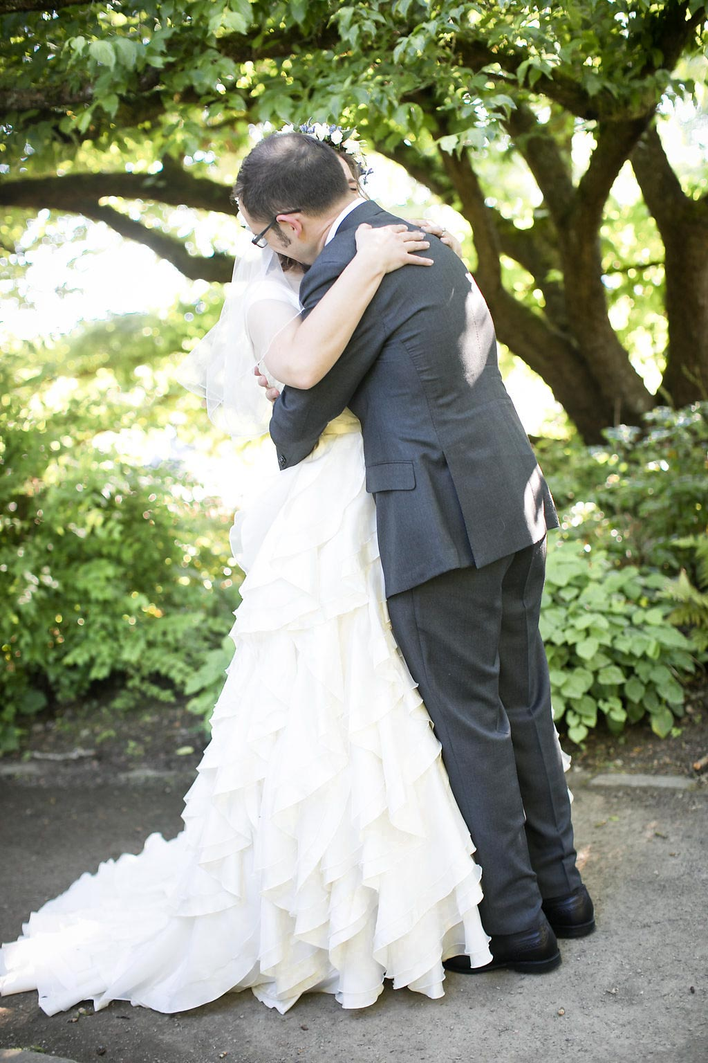 Seattle_KerryPark_Wedding-10.jpg