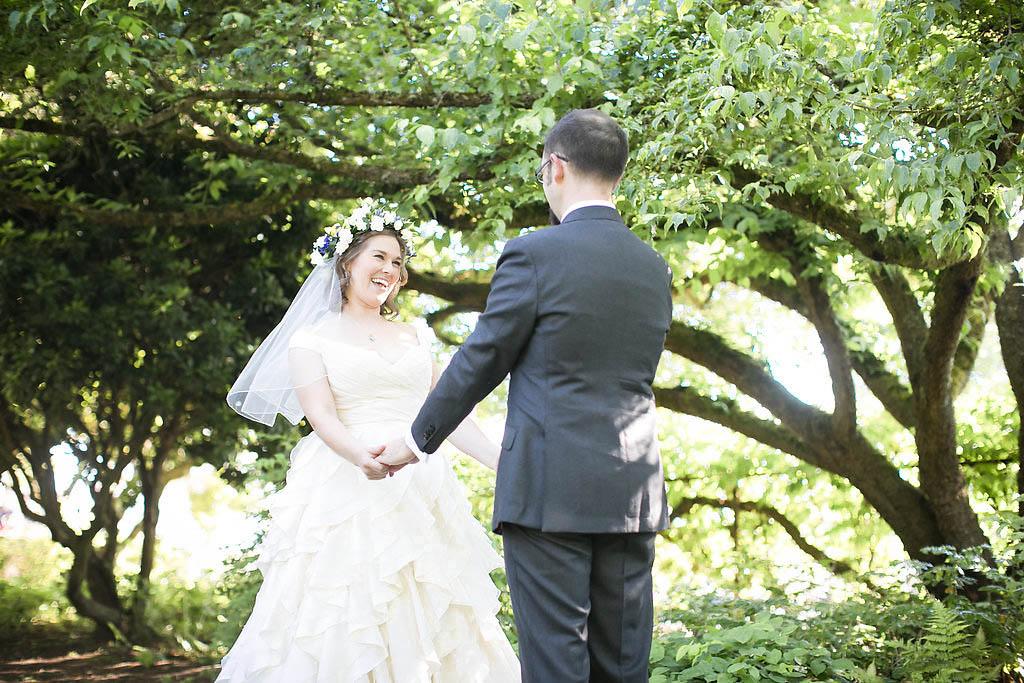 Seattle_KerryPark_Wedding-12.jpg