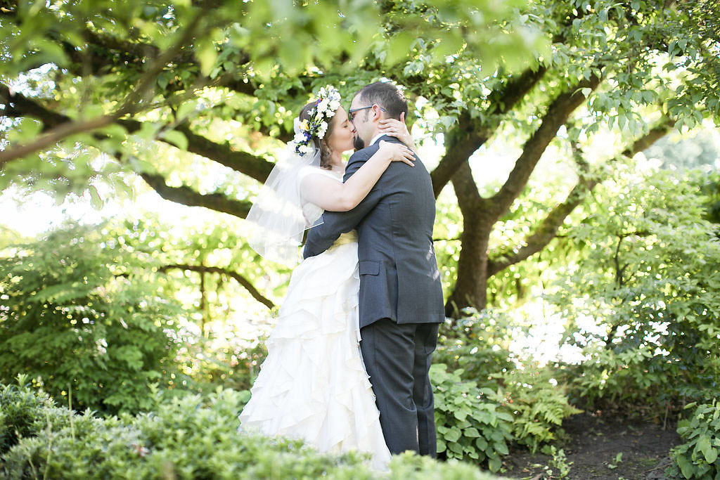 Seattle_KerryPark_Wedding-13.jpg