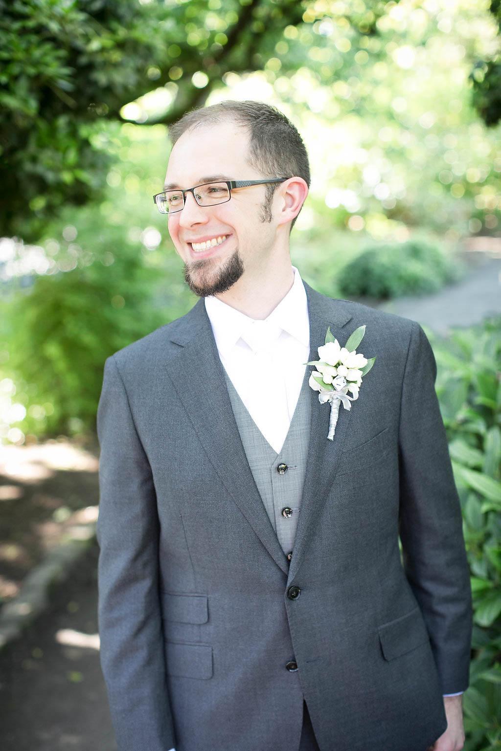 Seattle_KerryPark_Wedding-17.jpg
