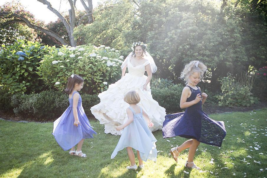 Seattle_KerryPark_Wedding-19.jpg