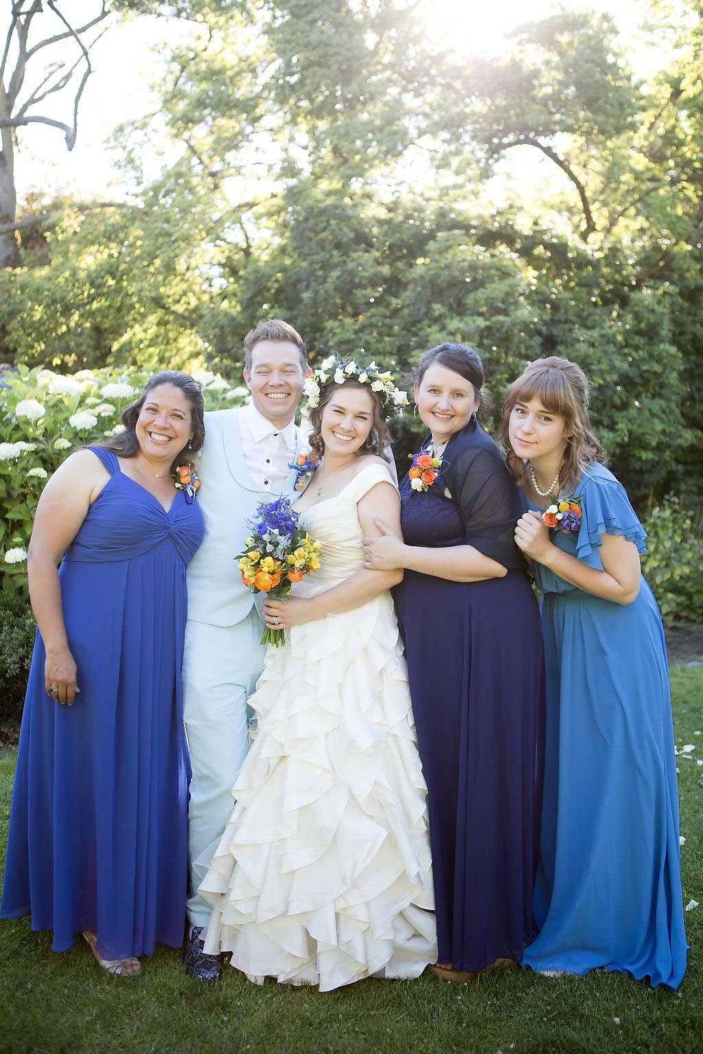 Seattle_KerryPark_Wedding-23.jpg