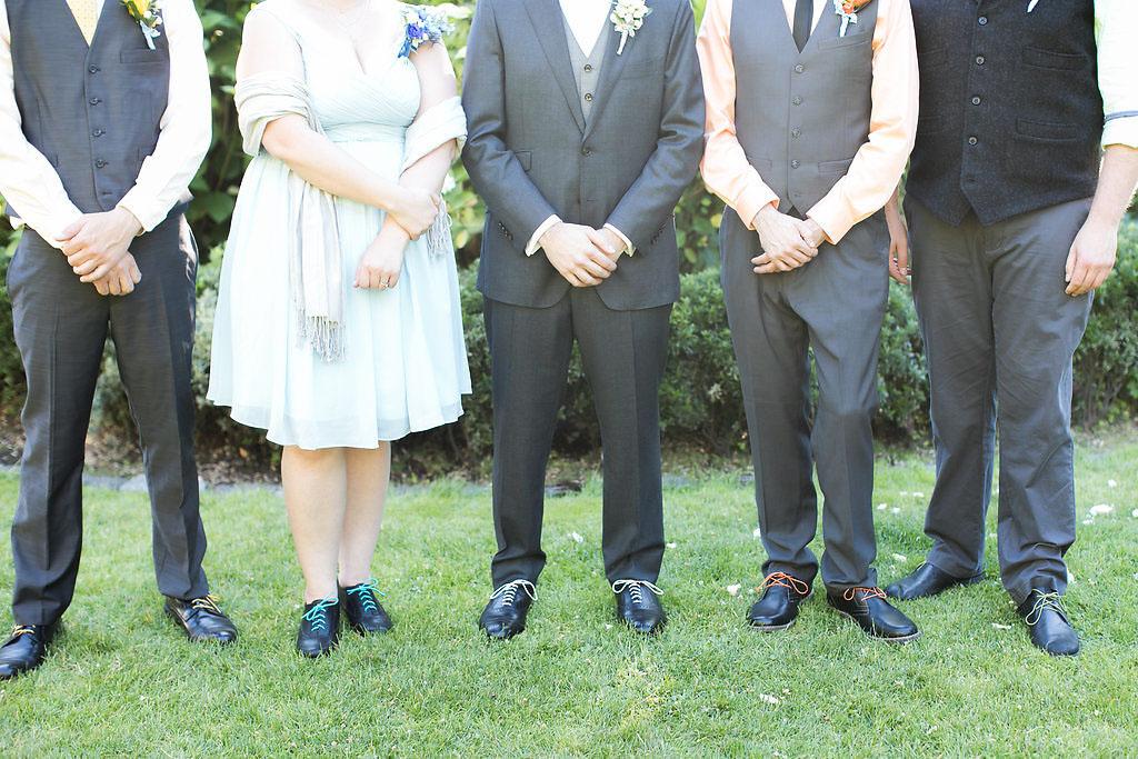 Seattle_KerryPark_Wedding-25.jpg