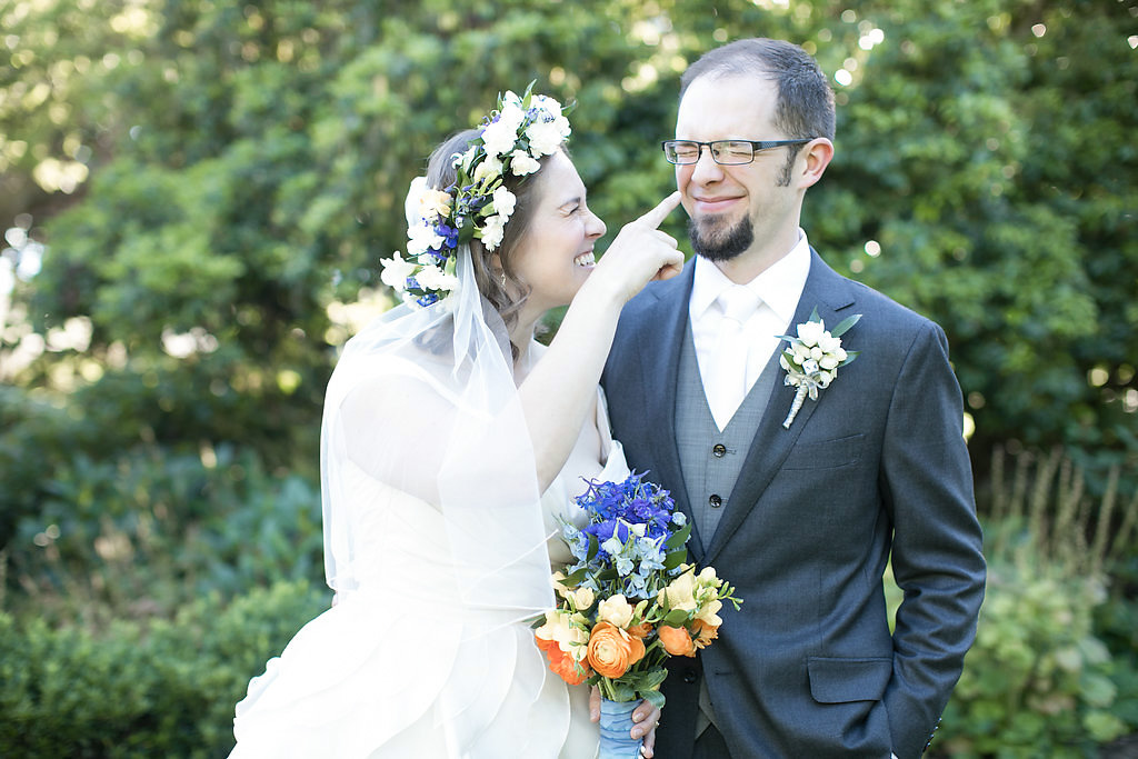Seattle_KerryPark_Wedding-27.jpg
