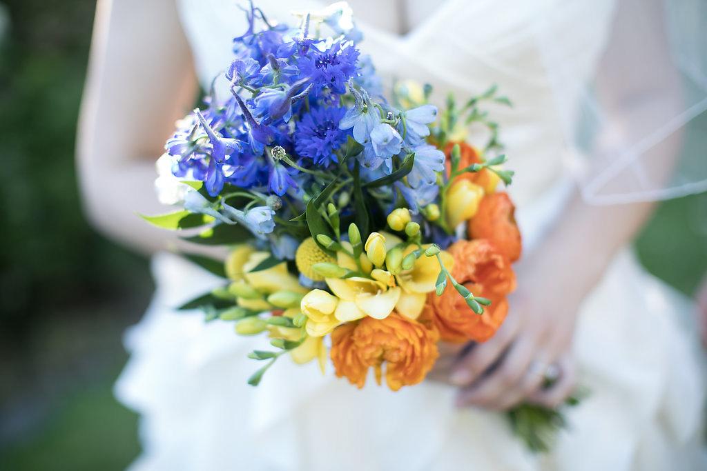 Seattle_KerryPark_Wedding-28.jpg