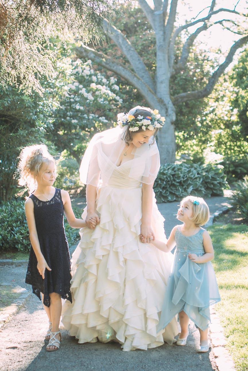 Seattle_KerryPark_Wedding-33.jpg