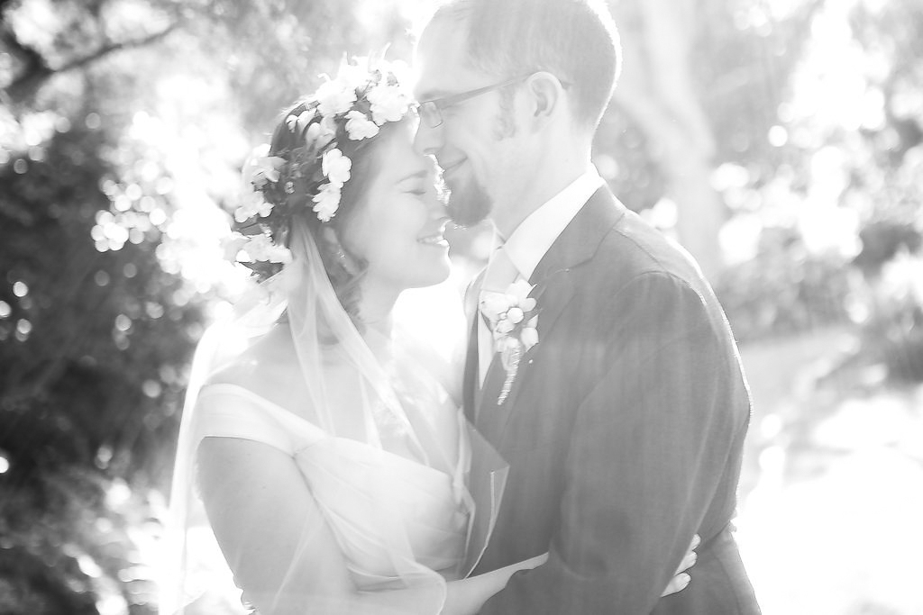 Seattle_KerryPark_Wedding-36.jpg