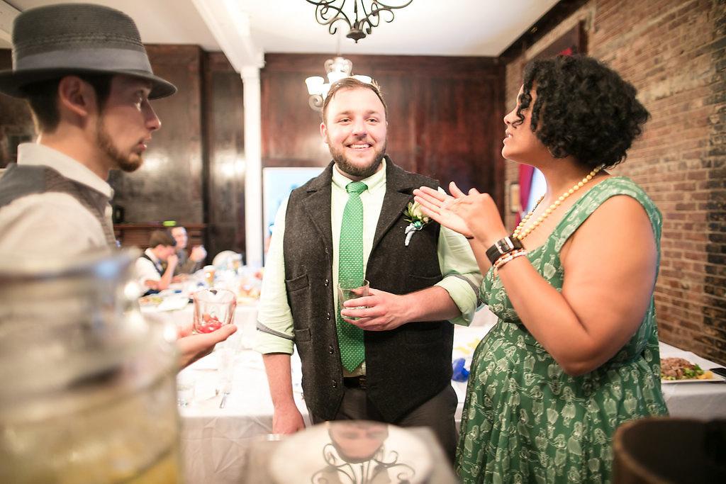 Seattle_KerryPark_Wedding-51.jpg