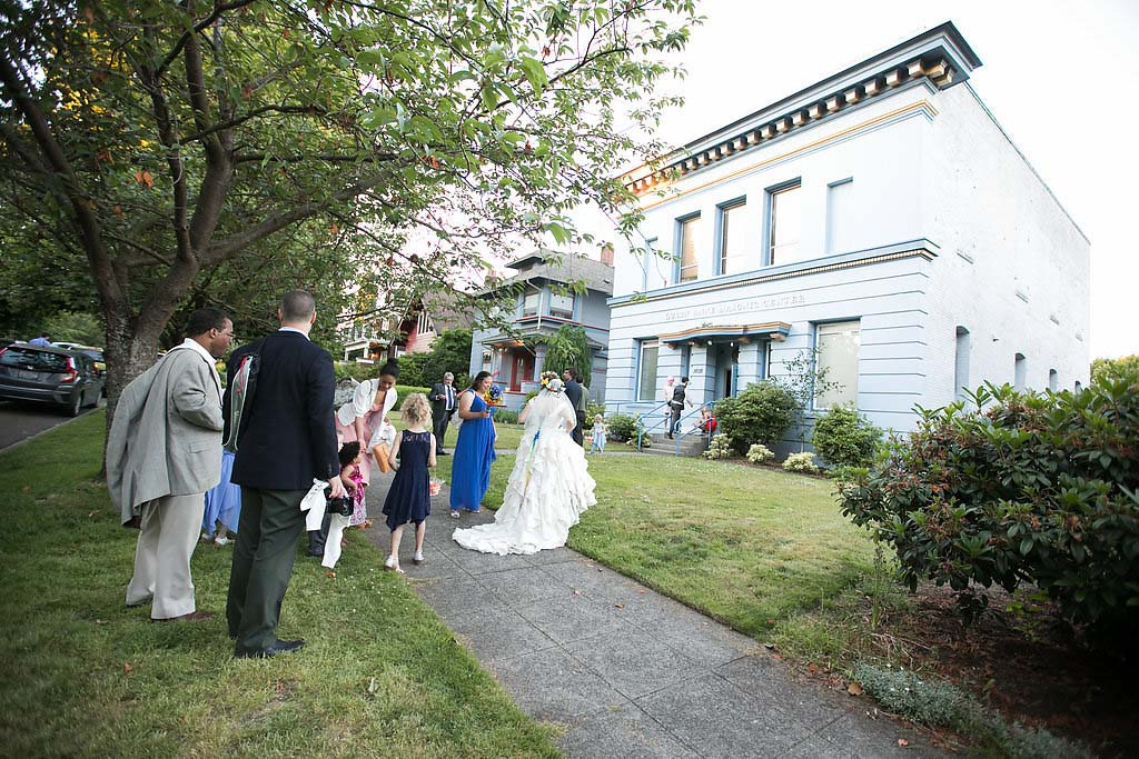 Seattle_KerryPark_Wedding-54.jpg