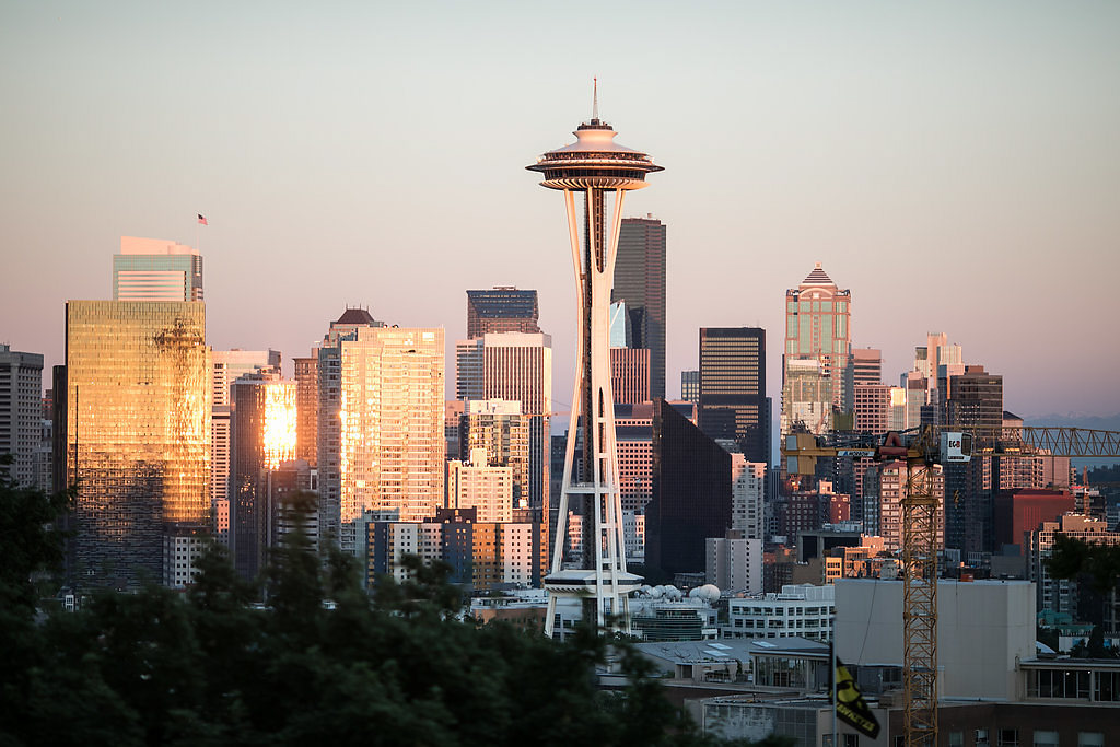 Seattle_KerryPark_Wedding-55.jpg