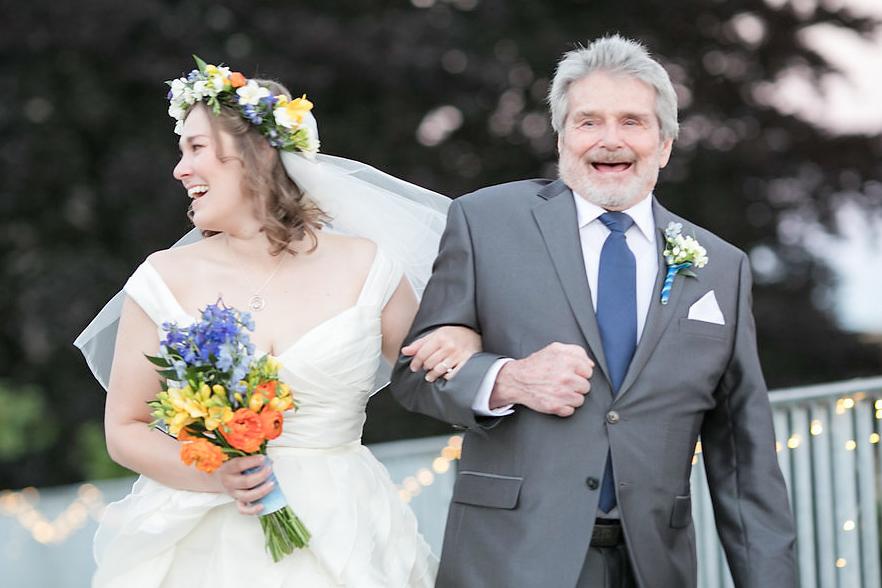 Seattle_KerryPark_Wedding-60.jpg