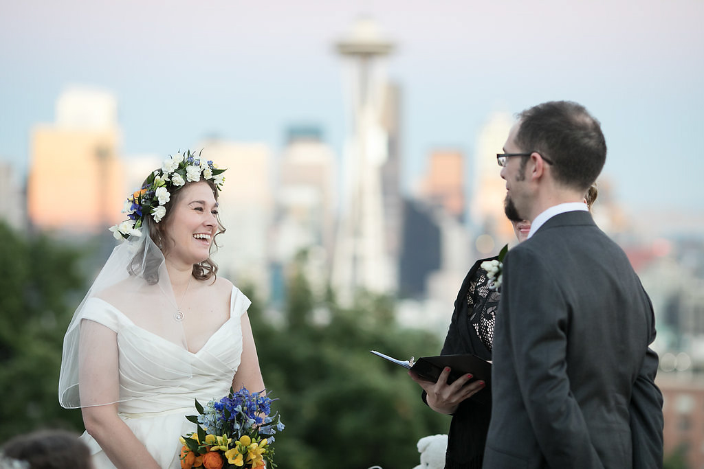 Seattle_KerryPark_Wedding-61.jpg