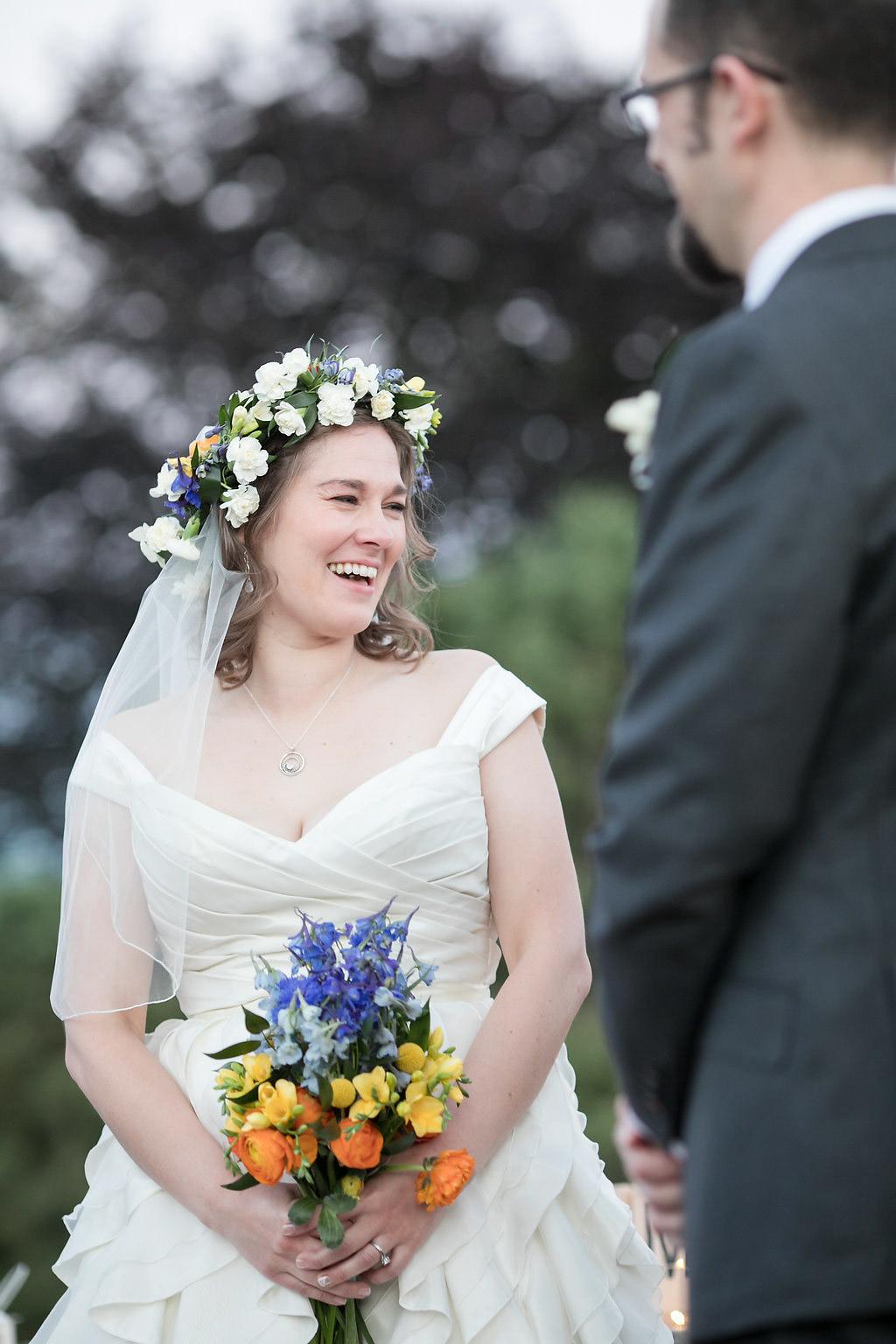Seattle_KerryPark_Wedding-64.jpg