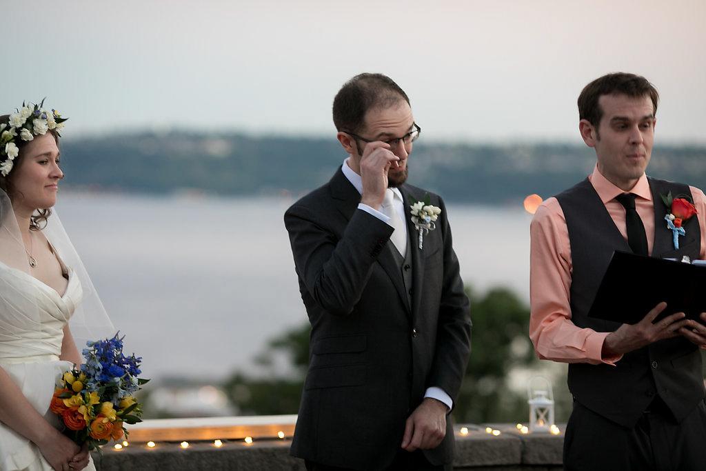 Seattle_KerryPark_Wedding-66.jpg