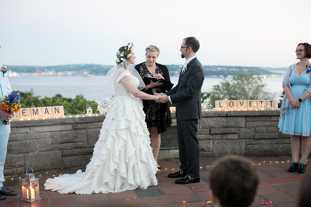 Seattle_KerryPark_Wedding-67.jpg