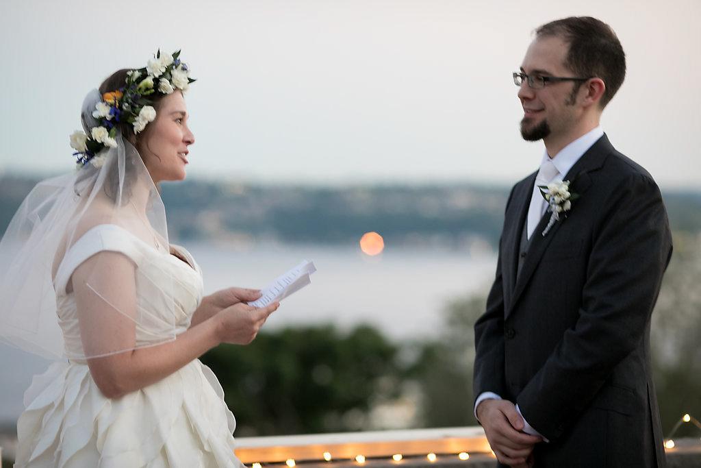 Seattle_KerryPark_Wedding-68.jpg