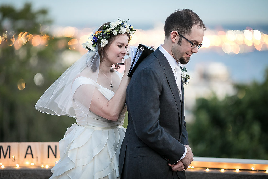 Seattle_KerryPark_Wedding-69.jpg