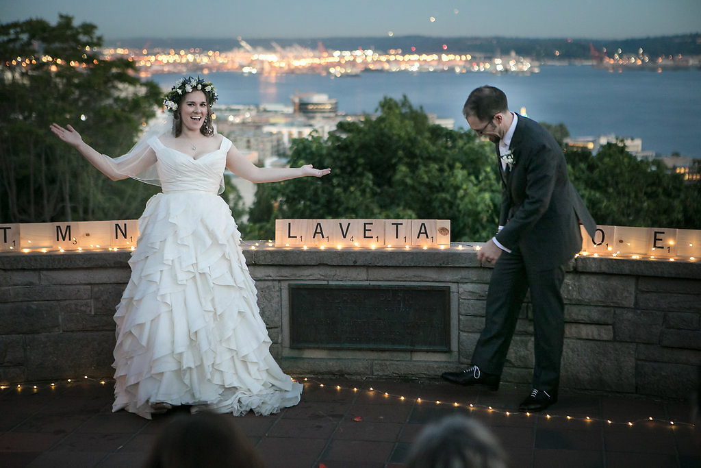 Seattle_KerryPark_Wedding-70.jpg