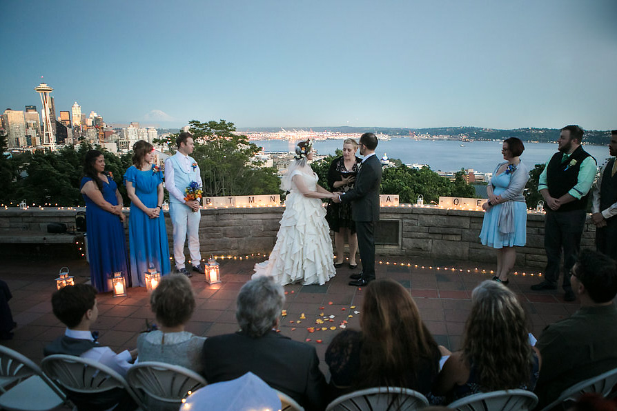 Seattle_KerryPark_Wedding-71.jpg