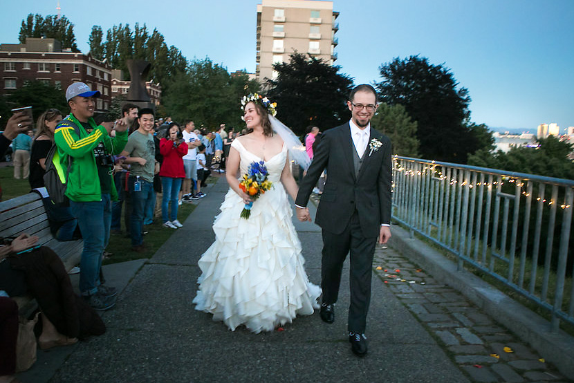 Seattle_KerryPark_Wedding-74.jpg