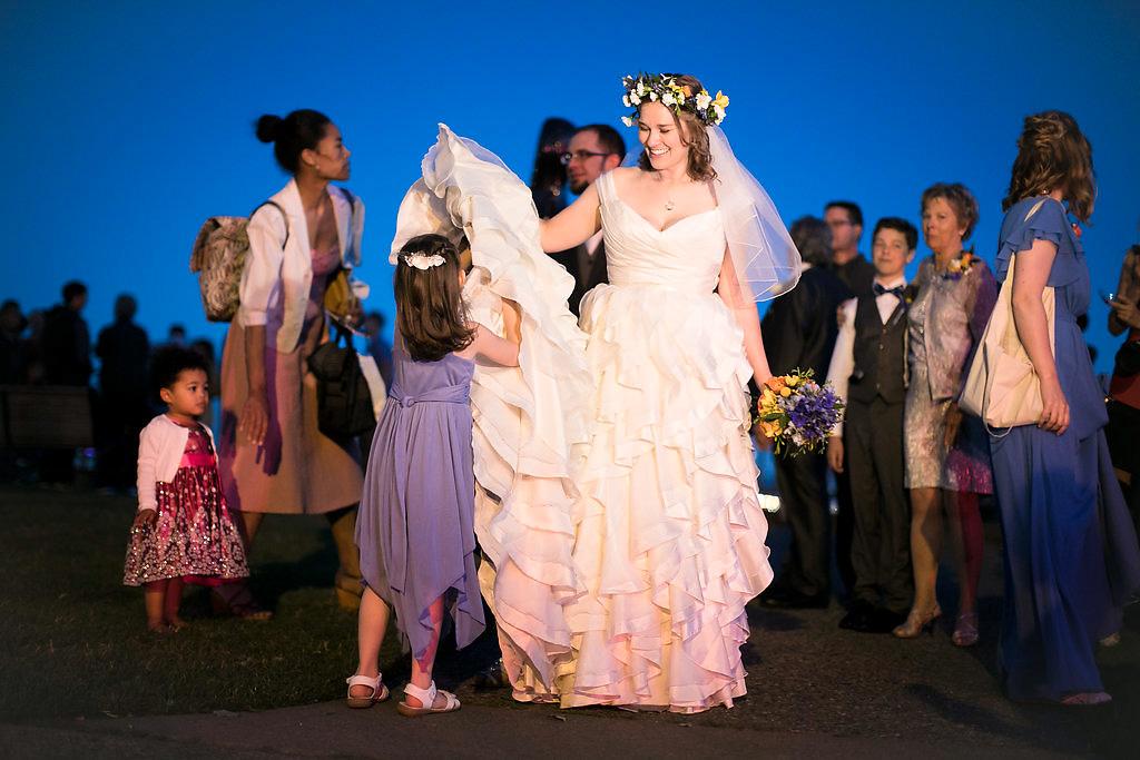 Seattle_KerryPark_Wedding-75.jpg