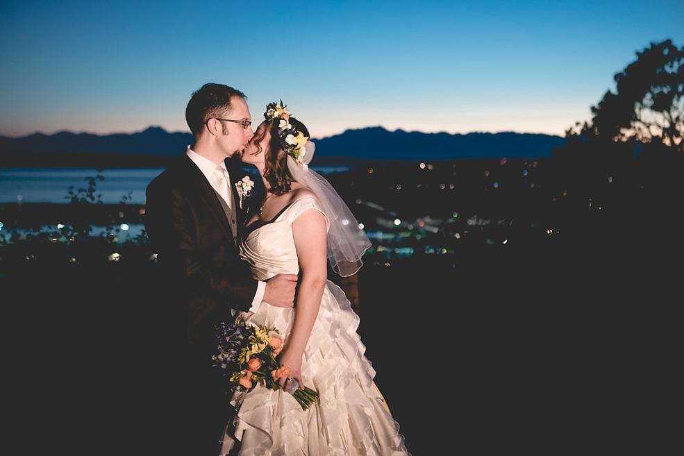 Seattle_KerryPark_Wedding-76.jpg