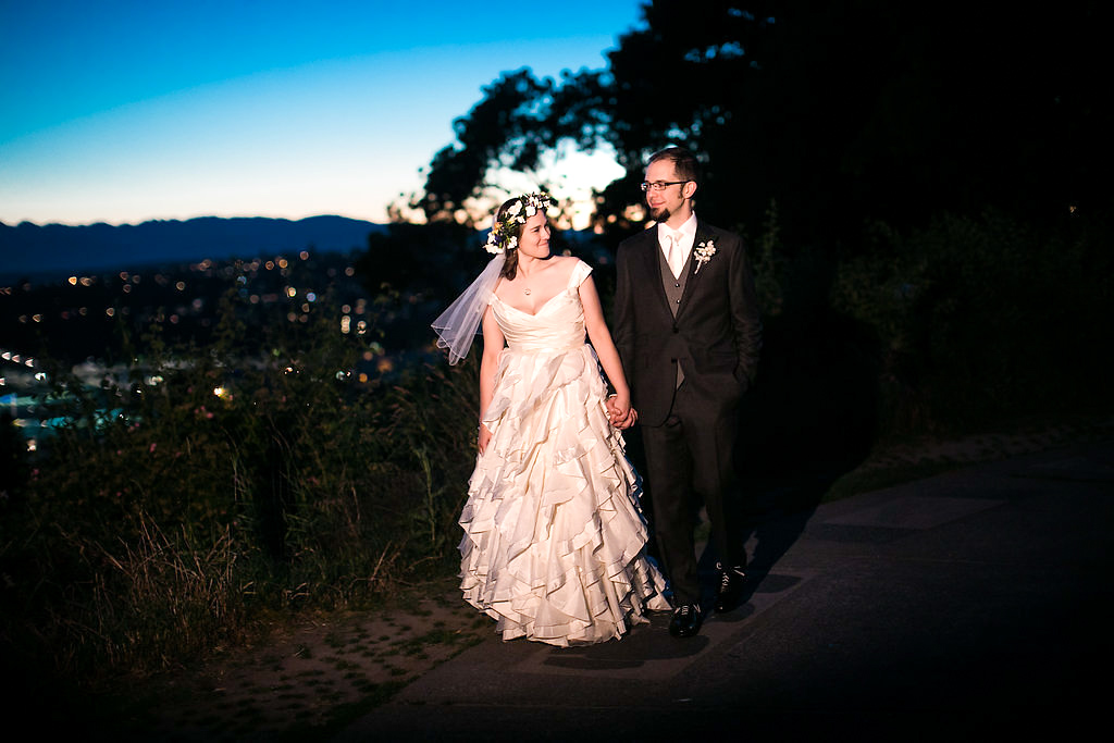 Seattle_KerryPark_Wedding-78.jpg