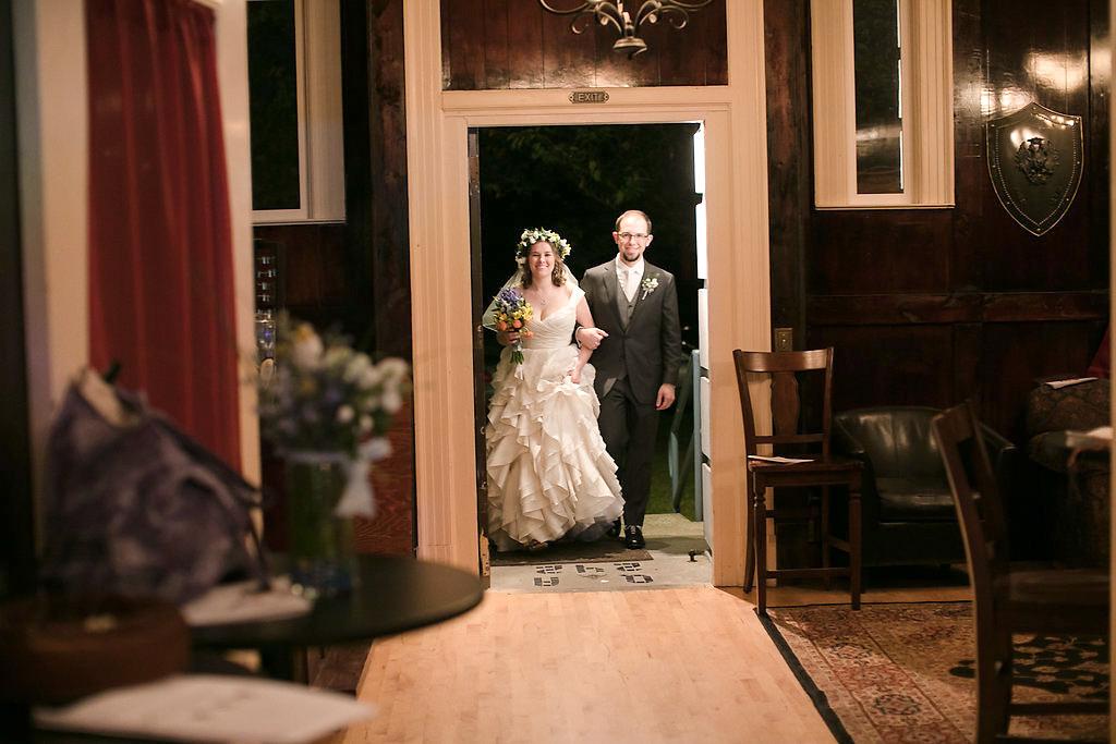 Seattle_KerryPark_Wedding-80.jpg