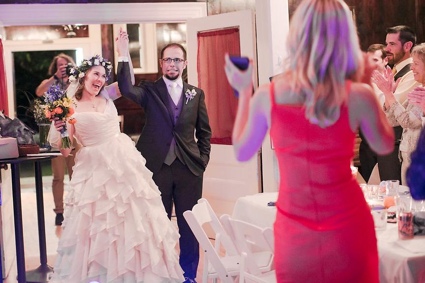 Seattle_KerryPark_Wedding-82.jpg