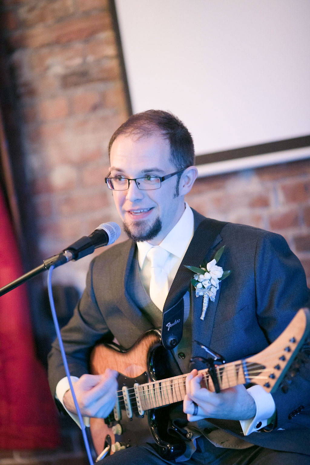 Seattle_KerryPark_Wedding-86.jpg