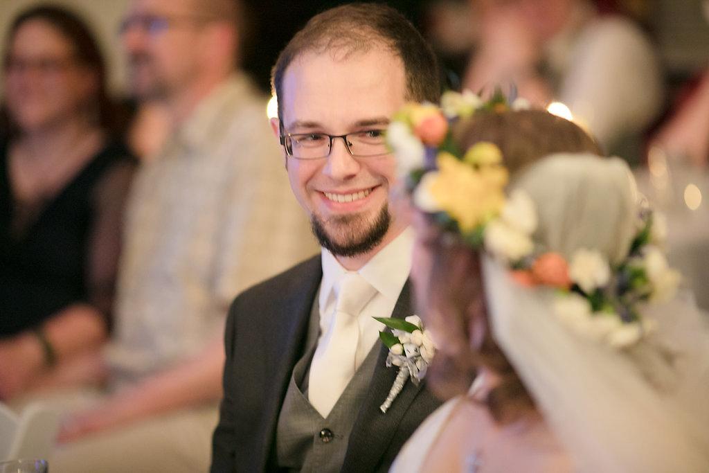 Seattle_KerryPark_Wedding-88.jpg