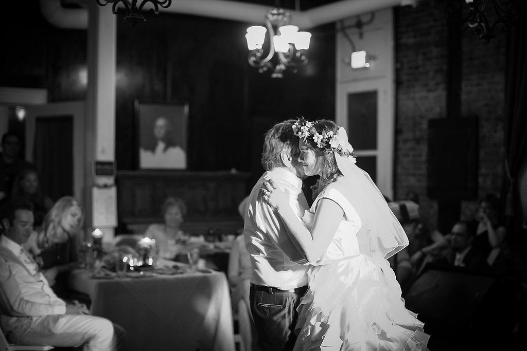 Seattle_KerryPark_Wedding-91.jpg