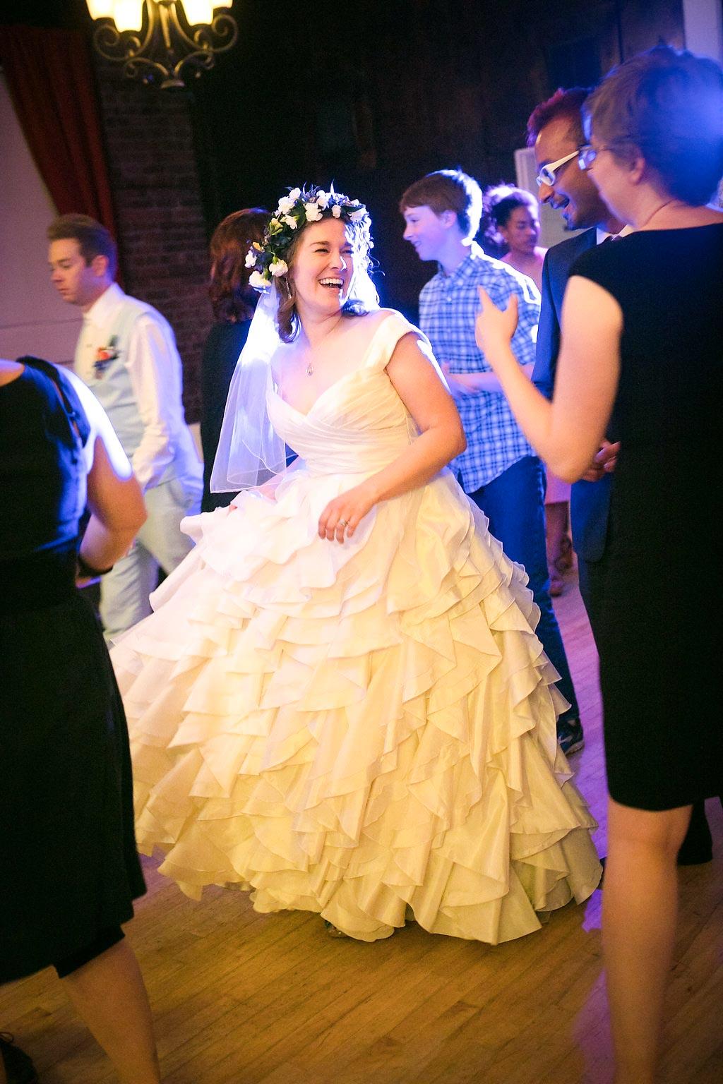 Seattle_KerryPark_Wedding-92.jpg