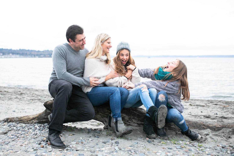 Seattle-Family-Photography-Watson.jpg