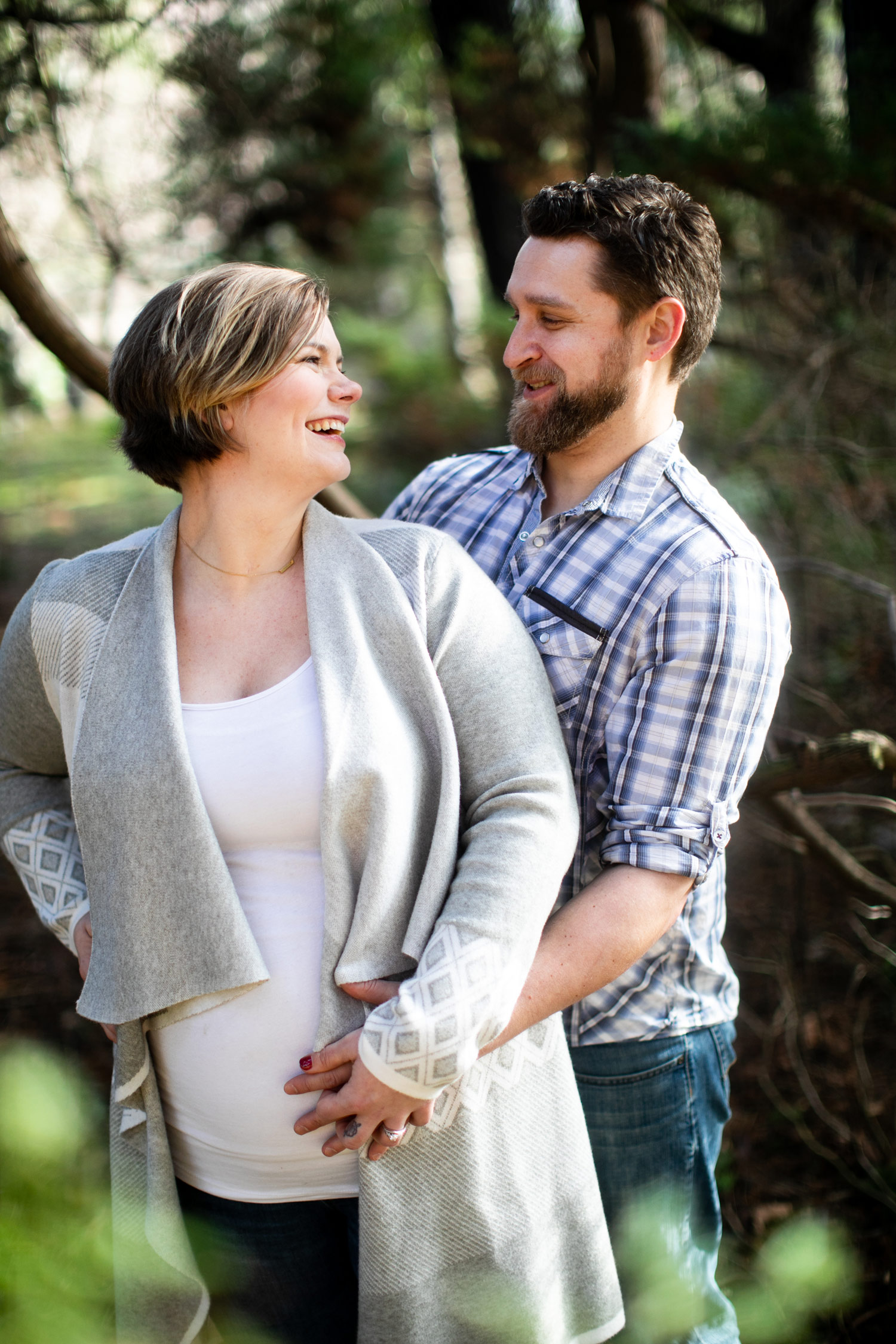 Seattle-Family-Photographer-Maternity.jpg