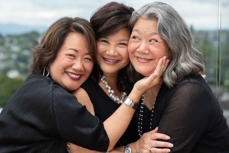 Seattle-Family-Photographer-Sisters.jpg