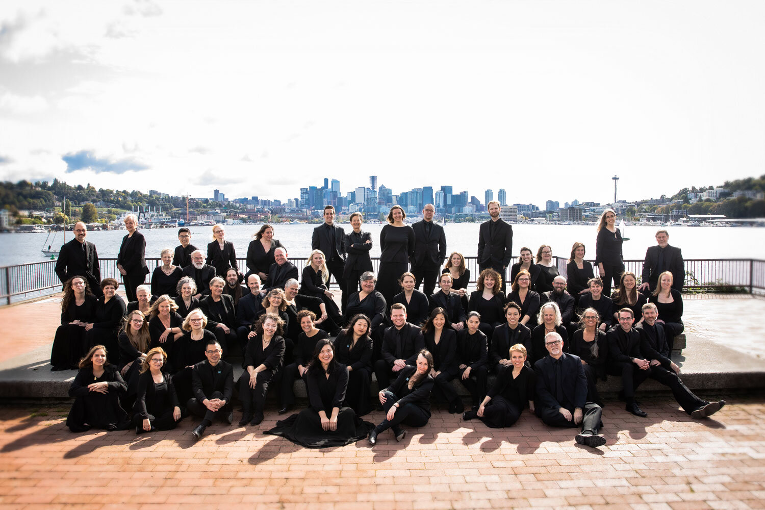 Seattle-Pro-Musica-Choir-Photography.jpg