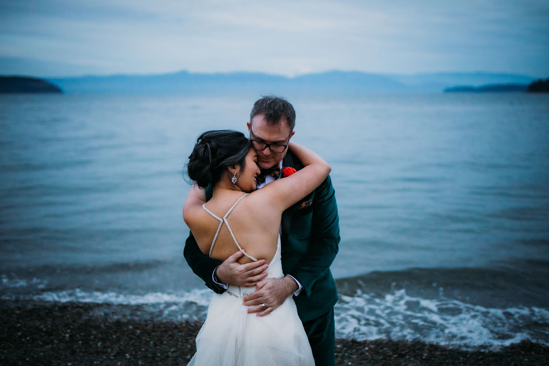 Guemes-Island-Resort-Seattle-Wedding-Photographer-Sunset.jpg