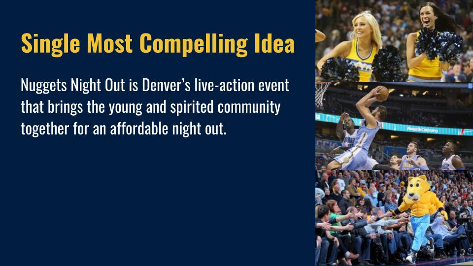 Copy of Denver Nuggets (3).png